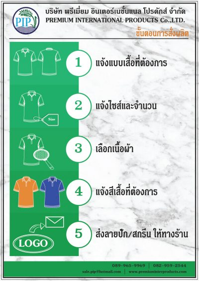 step order-4-01